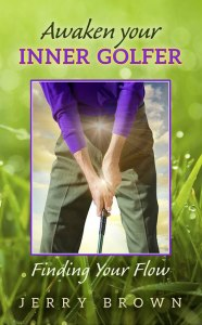 awaken-your-inner-golfer-cover